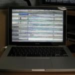 mac_trucle
