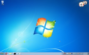 windows7rtm